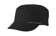 Outdoor Research Radar Pocket Cap black check